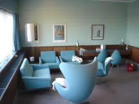 sofa kopenhagen sofa great furniture designers arne jacobsen