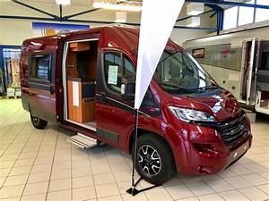 Fiat Muret : carthago malibu 600 neuf de 2018 fiat camping car en vente muret haute garonne 31 ~ Gottalentnigeria.com Avis de Voitures
