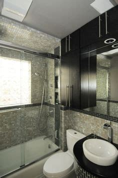 images   bathroom  pinterest bathroom remodel pictures small bathrooms