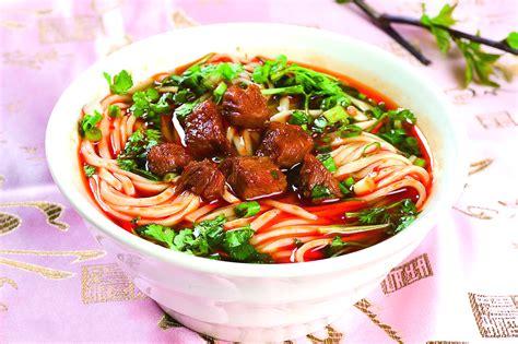 pates chinoises au boeuf nouilles chinoises au boeuf brais 233 asia34