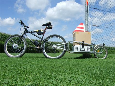 e bike anhänger billige alternative zu bleiakkus pedelec forum