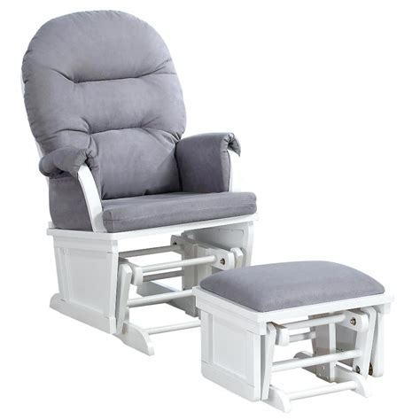 Liberty 312 Power Chair Specs by Liberty 312 Power Chair Modern Chair High Quality