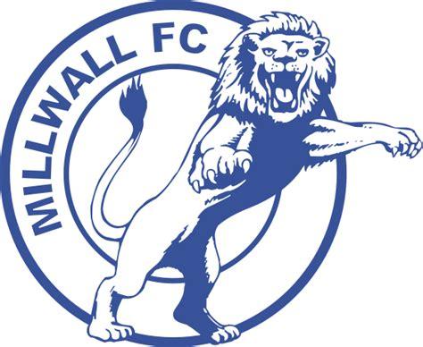 Concord Rangers vs Millwall - July 6, 2019