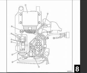 Yamaha Outboard Starter Motor Problems