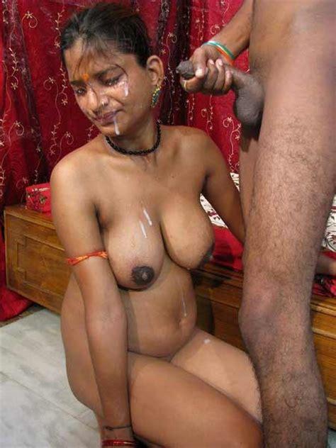 desi blowjob archives antarvasna indian sex photos