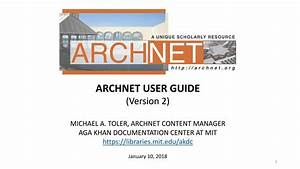 Updated User Guide Now Available  The New Version Covers