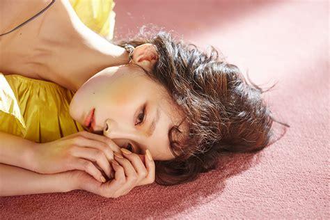 team snsd st korean album taeyeon  voice