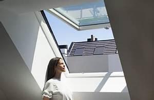 Velux Klapp Schwingfenster Preise : velux dachfensterinfos zu markenfenstern raab karcher ~ Frokenaadalensverden.com Haus und Dekorationen