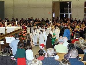 xmas_childrens_1 « St. Gabriel's Passionist Parish