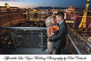affordable las vegas wedding photography offers budget With las vegas wedding on a budget