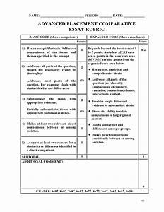 Thesis Argumentative Essay Cause And Effect Essay On Stress In College Healthy Mind In A Healthy Body Essay also An Essay On English Language Cause And Effect Essay On Stress Admission Essay Editor Sites  Critical Essay Thesis Statement