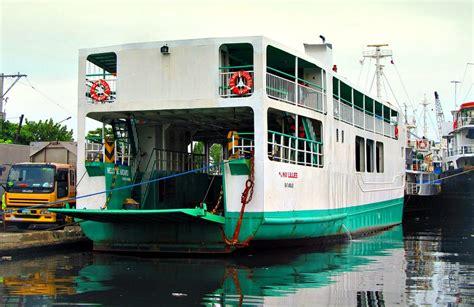 speed boat el nido to coron 09a ferry manila coron el nido
