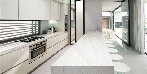 levantina white granite countertop