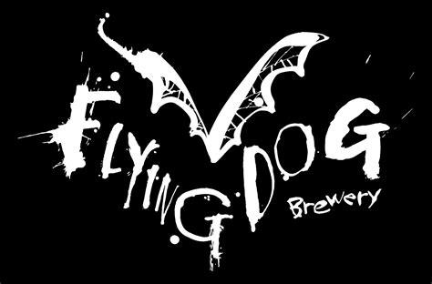 northwest beer refugee flying dog amber lager  scratch