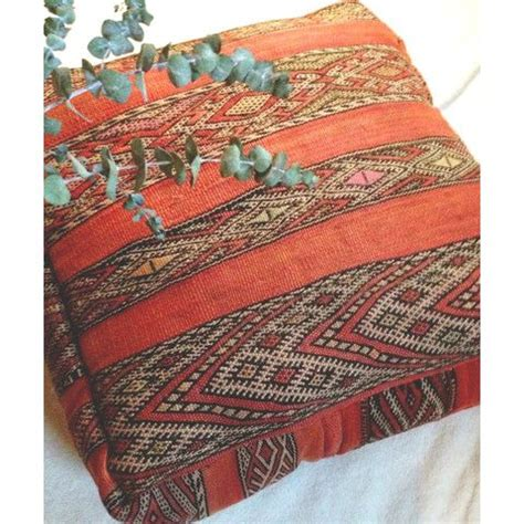 moroccan floor pillows discover and save creative ideas