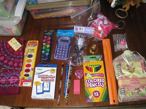 operation christmas child 2010 shoeboxes