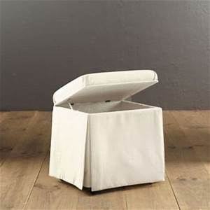 bathroom laundry hampers hampers and bathroom laundry on With bathroom bench hamper