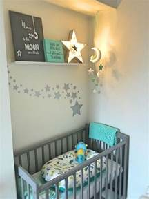 Nursery Decor Pinterest by 25 Best Ideas About Nursery Themes On Pinterest