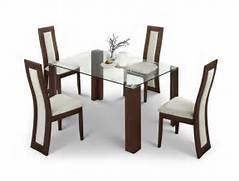Discount Modern Dining Chairs by Dining Room Cheap Modern Dining Room Table Sets Cheap Piece Modern Dining Ta