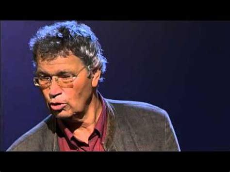 Gerhard Polt  Die Garage Teil 1 Video