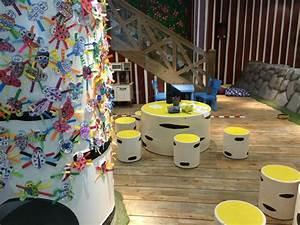 Ikea Smaland öffnungszeiten : free indoor play areas ~ Frokenaadalensverden.com Haus und Dekorationen