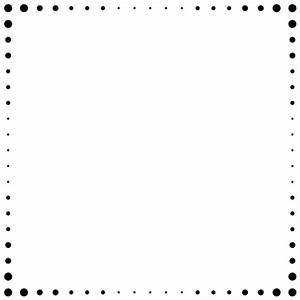 square border - Google Search | ClipArt!! (: | Pinterest ...