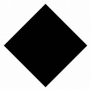 File:Ski trail rating symbol-black diamond.svg - Wikipedia