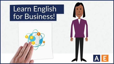 bureau entrepreneur for business and entrepreneurship mooc bureau of