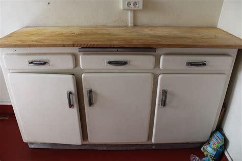 meuble cuisine le bon coin le bon coin 33 meuble de cuisine idées de décoration