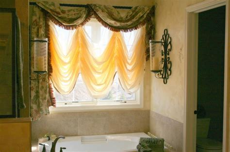 jcpenney kitchen curtains valances curtain discount jcpenney window treatments collection