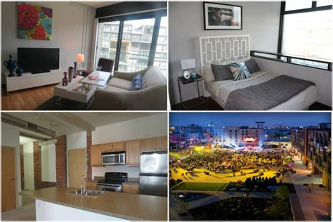 3 Bedroom Apartments in Philadelphia You Can Rent Right Now