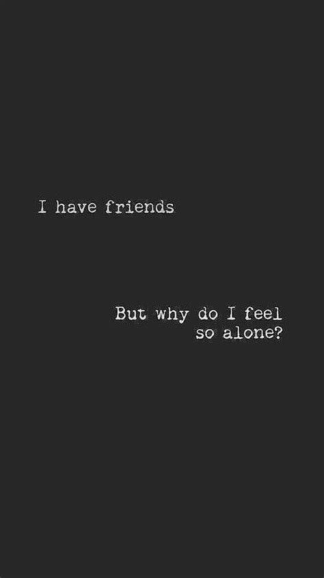 Depression Aesthetic Wallpaper Iphone by Aesthetic Wallpaper Depression Iphone Live Wallpapers