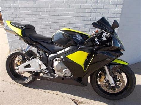 honda 600rr for sale honda cbr 600 rr motorcycles for sale in nebraska