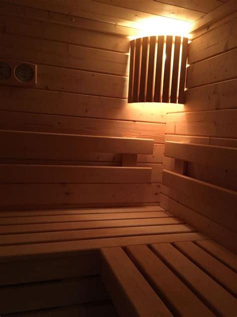 chambre hotes vannes chambre d 39 hôtes pour 12 personnes à vannes 56