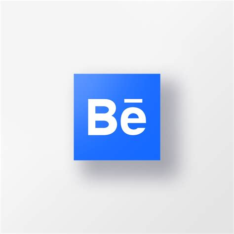 9 steps to create a great Behance profile and presentation | by Kanhaiya Sharma | Medium