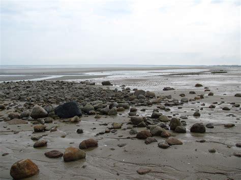 Filecape Cod Sea Camps Beach, East Brewster Majpg