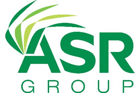 'ASR Group' name unites leading sugar companies | 2013-01 ...