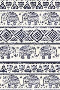 aztec wallpaper | Tumblr