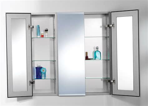 large medicine cabinet stunning doors large medicine cabinet with tempered