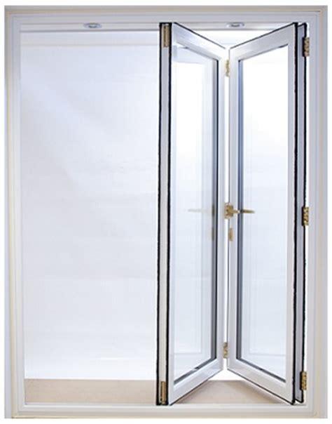 patio door glazed patio door prices