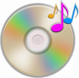 make a personal CD - Minidisco English - Kids songs and ...