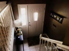home design decor split level foyer decorating ideas ideas for home interior design ideas