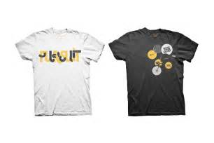 t shirt printing design nike livestrong t shirt designs digital graphic design inspiration