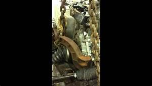 2001 Ford Taurus Ses Transmission Mount Information
