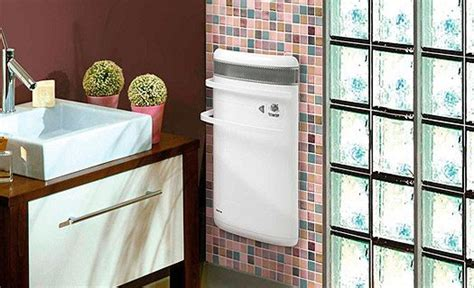 seche torchon cuisine radiateur sèche torchons radiateur cuisine info chauffage