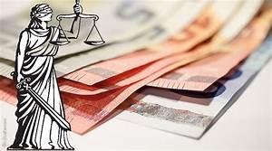 Pflichtteilsanspruch Berechnen : pflichtteilsberechtigte k nnen notarielles nachlassverzeichnis auch bei wertlosem nachlass ~ Themetempest.com Abrechnung