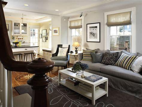 interior design boston cambridge cottage elms interior design boston ma