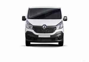 Trafic Renault Fiche Technique : fiche technique renault trafic 30 l1h1 1000 kg dci 145 e6 energy grand confort ann e 2016 ~ Medecine-chirurgie-esthetiques.com Avis de Voitures