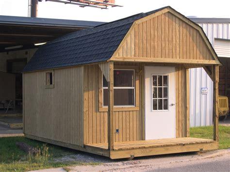 woodwork building plans wood storage sheds  plans