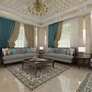 Moroccan Decorating Ideas Bedrooms Gallery